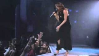 Keyshia Cole - Love Live at BET