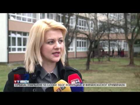 NOVOSTI TV K3 1 3 2017