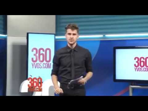 El balance de la temporada 2018 - #360yvosTV