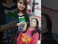 Kaise Kare Ghar Par Party Makeup Bahut Hi Aasani Se