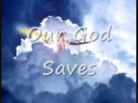 Brenton Brown Our God saves.wmv