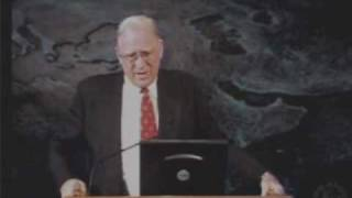 THE RETURN OF NIMROD~Chuck Missler