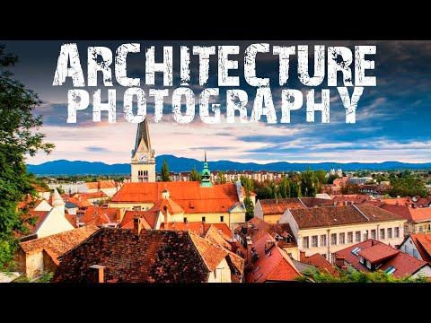 Ljubljana | Travel & Landscape Photography