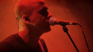 Milow - Darkness Ahead and Behind [HD]