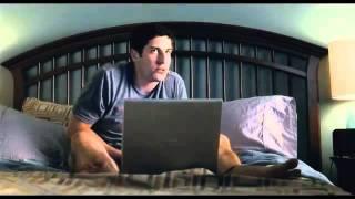 Американский пирог 4 фильм без регистрации, скачать бесплатно, смотреть онлайн, soundkino biz