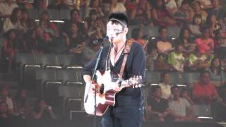 jhameel buy you a drink t pain cover feisty kcon 140810