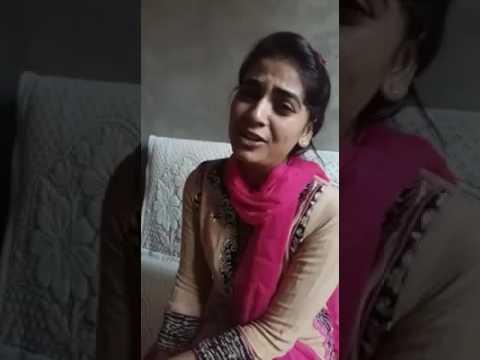 Latest Punjabi song kamal khan...