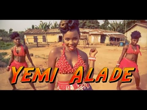 Top 10 Nigerian Songs With The Highest Youtube Views Yemi Alade Davido Wizkid Vibe List Youtube
