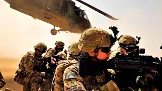New Military Budget Full Of Wasteful Spending