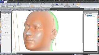 mqdefault DecorCNC - Уроки SurfMill SurfMill,видео,JDsoft Подборка видео о SurfMill