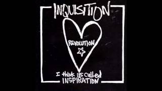 Watch Inquisition Bulletproof video