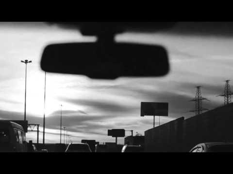 Гуф & Rigos -- Паразит (2014) клип