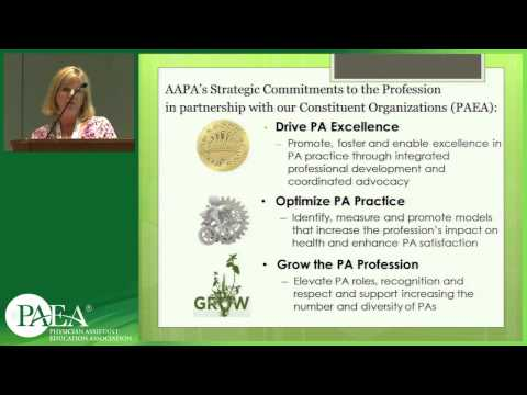 New Benefits to Being a Preceptor: How to Earn Category 1 CME for Teaching Students