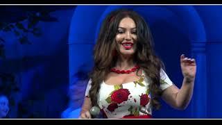 16 Оксана Джелиева   Без вины виноватая