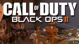 Repeat youtube video Black Ops 2 - Having Fun with Strangers #1! (Girls, Girls, and Diamond Camo!)