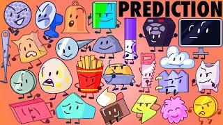 TPOT Pre-Prediction (As of TPOT 0)