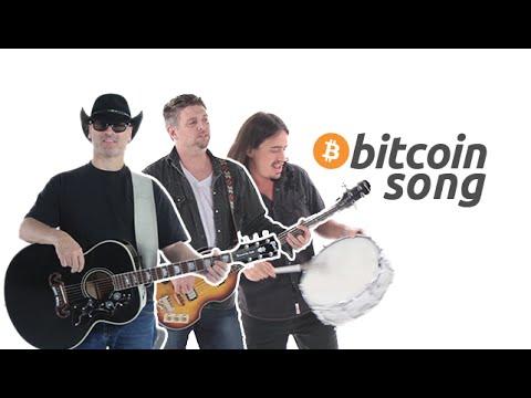 Koers Bitcoin, cryptogeld en altcoins: Check deze 50 +1