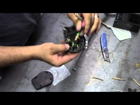 wet how to wire a v nema extension cord wet 29 how to wire a 220v 6 50 nema extension cord