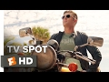 Baywatch TV Spot - Why Go Fast? (2017) | Movieclips Coming Soon