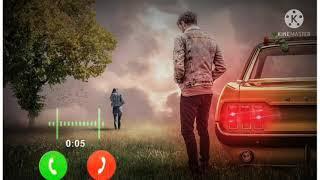 Ye Mumkin To Nahi Jo Dil Ne Chaha Tha Wo Mil Jaye | Hayat and Murat New WhatsApp status video