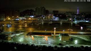 Фото Москва онлайн камера 🇷🇺 Moscow Online Camera 🇷🇺 莫斯科在线摄像头 🇷🇺