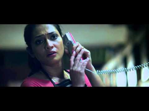 Yana Thanaka - Mihindu Ariyaratne Ft Raj   Sinhala Hit  Song   Offical HD Video