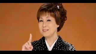 昨年11月8日に亡くなられた 島倉千代子さんの遺作です この曲のレコ...