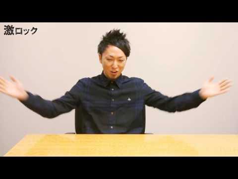 SiM、両A面シングル『A / The Sound Of Breath』リリース!―激ロック 動画メッセージ