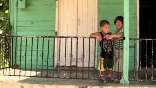 """""""Pequeña Habana"""" ciclo TRASNOCHADOS"""