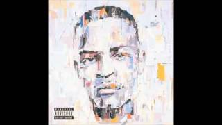 Dead And Gone - T.I (Feat. Justin Timberlake) - Lyrics