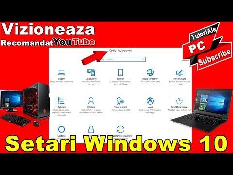 Daca Faci Asta Windows Tau O Sa Functioneze Mult Mai Bine (Part 1)