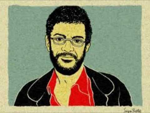 Mais uma Vez - Renato Russo - Original Audio