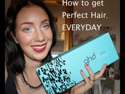 Ghd Is It Really Worth The Money Doovi