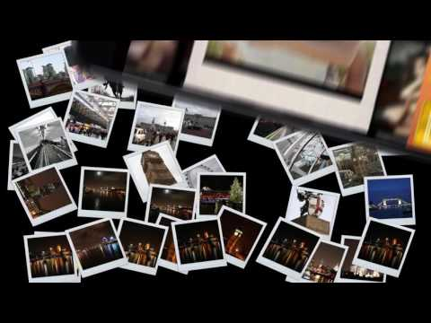 Instant Pic Frames - Instant Photo Frames - Apps on Google Play