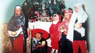 Navidad Arequipeña