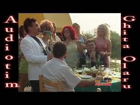 Puiu Codreanu - Petrica Nicoara - Chef Zetas - Bine-i sa ai doua mandrute