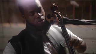 """Stay With Me (Sam Smith looping KOver) - Kevin """"K.O."""" Olusola"""