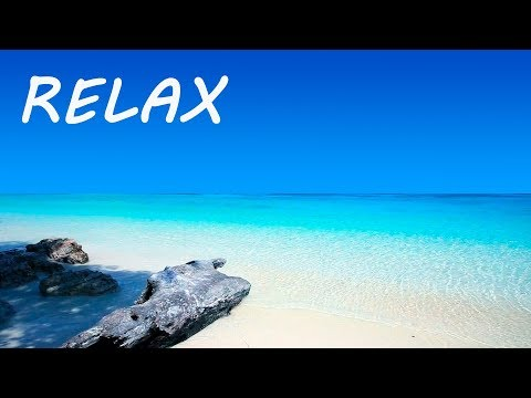 Relaxing Music 🔴 Calming Acoustic Guitar Music -  24/7 Relaxation