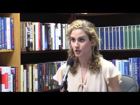JLF's Katherine Restrepo discusses N.C. limits on nurse practitioners