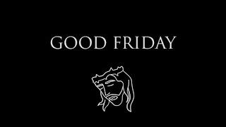Good Friday | Catholic Central