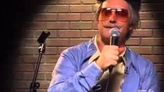 Karaoke Revolution Party Xplay review