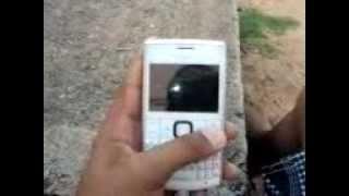 Como Ligar um celular sem a Bateria