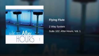 Flying Flute