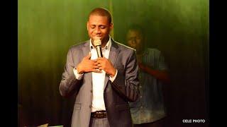David-Junior D. Feat Athoms Mbuma YO NDE NIONSO_NAKABI_ABBA PAPA_