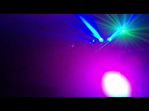 JPS Karaoke Disco