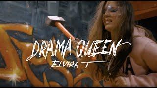 Смотреть клип Elvira T - Drama Queen