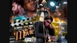 Gucci Mane - Show me