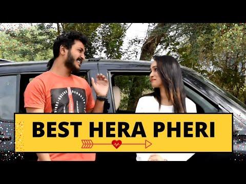Best Hera Pheri || Chetan Lokhande