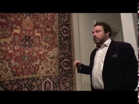 Islamische Kunst: Safawiden und Osmanen