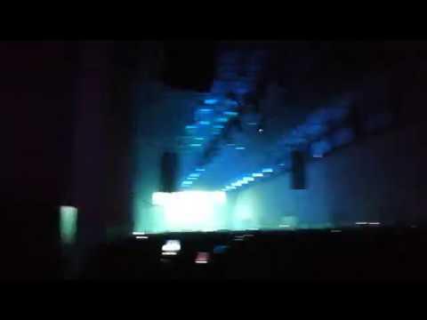 Boris Brejcha - Tbilisi - Freedom Music Georgia - The Best Moment - Gravity(HQ)
